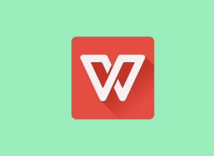 【安卓】WPS本地精简版,仅19M,无广告无需联网