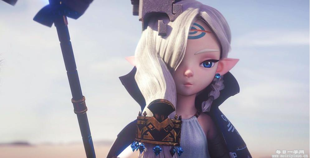 破晓战歌-Destiny,破解秒杀版 游戏相关 第4张