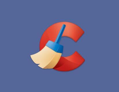 【安卓】CCleaner v4.20.0去广告内购破解版 手机应用 第1张