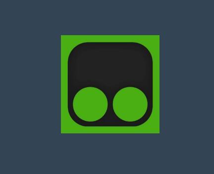 4个油猴脚本分享,百度网盘加速,千库千图网下载,免费下载音乐,百度文库