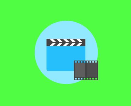 【安卓】【更新】无敌影视王v1.0.8.8,全网影视、全网解析、全网直播、支持投屏、可以下载,完全免费