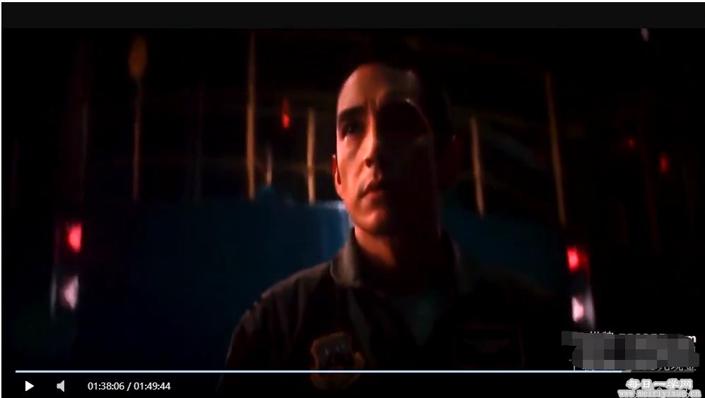 终结者:黑暗命运HC枪版在线观看 资源下载 第2张