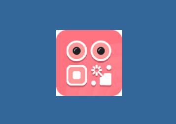 【安卓】二维码设计v1.0.0,一键生成网址、文本、名片、wifi二维码 手机应用 第1张