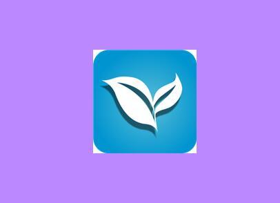 【盒子应用】叶子TV1.2.7版,超强的免vip智能电视/盒子观影软件 盒子应用 第1张