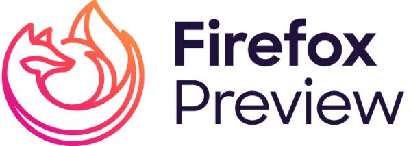 【安卓】Mozilla全新Android浏览器:Firefox Preview(火狐手机版)
