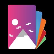 【安卓】WallPixel 4K HD壁纸v7.81S 专业/高级/付费版