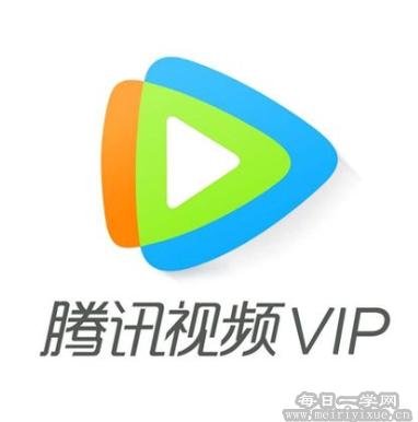 【冲啊!】爱奇艺/优酷/腾讯vip年卡99元,季卡29元,足足便宜上百块! 优惠福利 第3张