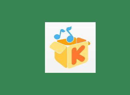 【windows】酷我音乐v9.0.7绿色版,解压即可用,登录就是vip