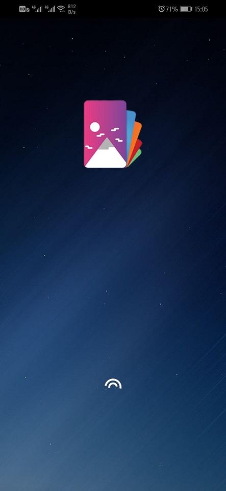 【安卓】WallPixel 4K HD壁纸v7.81S 专业/高级/付费版  手机应用 第2张