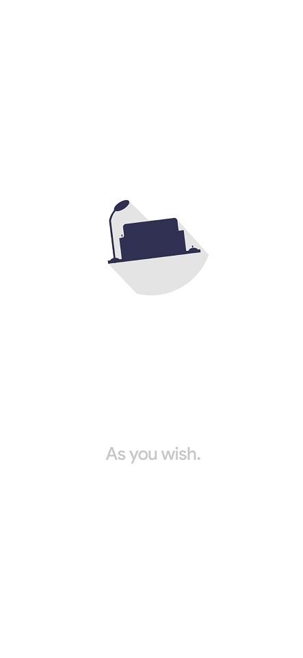 【安卓】纯纯写作V13.6.1安卓最强创作APP 手机应用 第2张