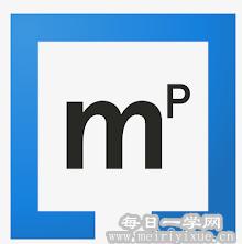 【安卓】房屋平面绘制,魔法勘测  v7.8.2 破解/高级版