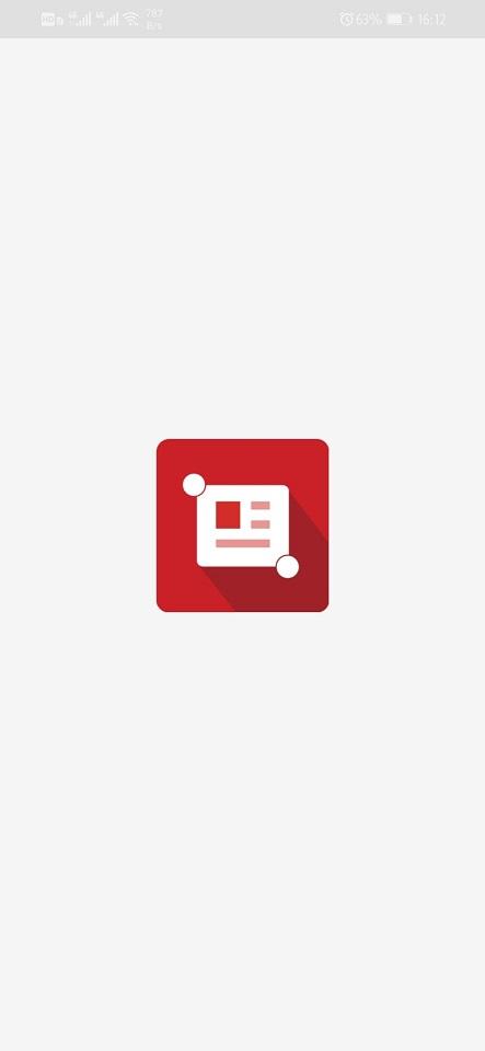 【安卓】PDF增强器 PDF编辑  v6.4.824 付费/高级  手机应用 第2张