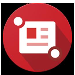 【安卓】PDF增强器 PDF编辑  v6.4.824 付费/高级  手机应用 第1张