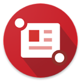 【安卓】PDF增强器 PDF编辑  v6.4.824 付费/高级