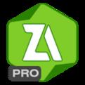 【安卓】安卓最强的解压缩工具ZArchiver(破解版)v0.9.3 test1★捐赠/价值25元