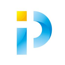 【安卓】PP视频-英超欧冠v8.2.9_339去广告VIP 手机应用 第1张