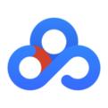 【安卓】网盘搜索  网盘资源搜索神器,多源