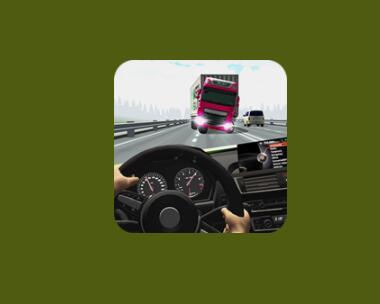 【安卓游戏】极限赛车修改版 v1.2.1 修改两种金钱无限,解锁所有赛车赛道