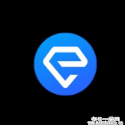 【安卓】百度网盘资源下载器v1.5.0破解版 ENFI安卓破解版 手机应用 第1张