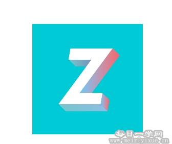 【安卓】安卓资料宝典 各种安卓开发学习文章