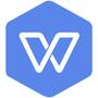 【安卓】WPS Office破解会员版 功能全面的办公软件 手机应用 第1张
