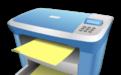 【安卓】MDScan PDF生成器 手机应用 第1张