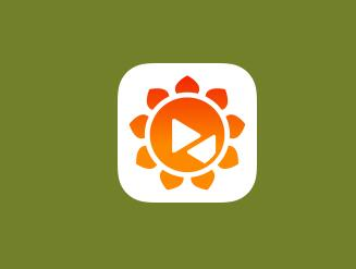 【安卓】向日葵远程控制v9.8.5会员破解版,解锁远程摄像头远程文件传输等 手机应用 第1张