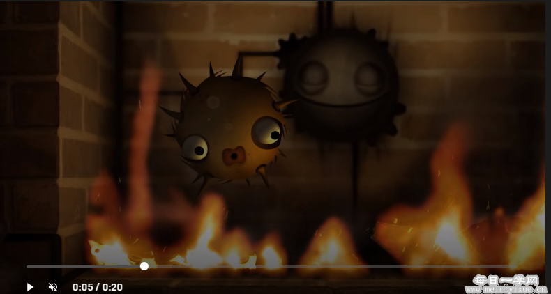 Epic喜加一,免费领Little Inferno游戏