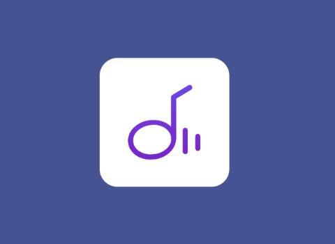 【安卓】魔音音乐v2.4正式版,一键搜索下载全网音乐,可同步歌单