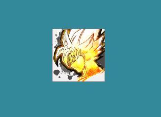 【安卓游戏】Dragon Ball Legends 七龙珠激战传说V2.1.0MOD修改版