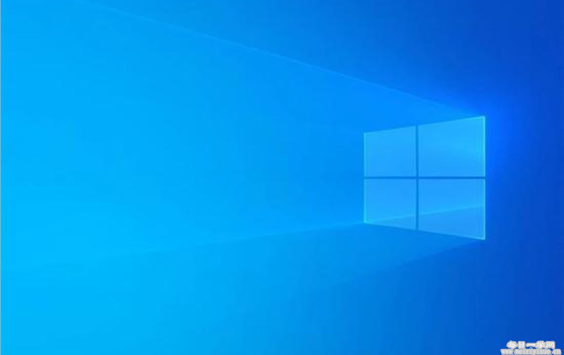 【平凡666】免费申请OneDrive 5T网盘教程