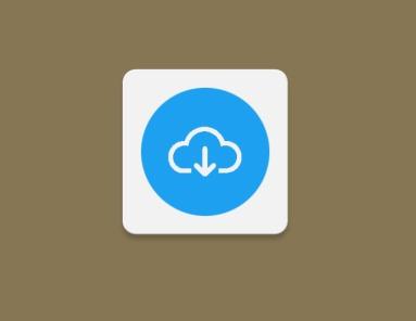 【安卓】网盘搜一搜v2.9.2,网盘内容想搜就搜