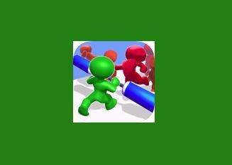 【安卓游戏】推开一切v1.0.3去广告版,抖音超火小游戏