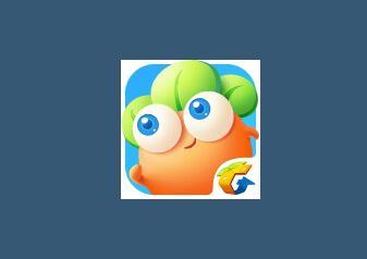 【安卓游戏】保卫萝卜3内购破解版 游戏相关 第1张