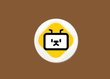 【盒子应用】电视狗v0.37国内电视直播神器