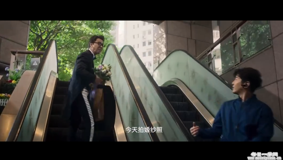 【电影】肥龙过江免费在线观看 资源下载 第2张