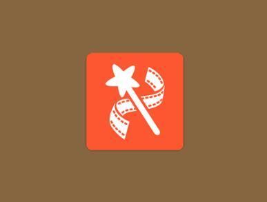 【安卓】乐秀视频编辑器v8.9.10 内购绿色版,视频制作神器 手机应用 第1张