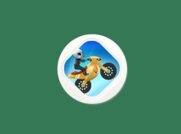 【安卓游戏】传奇赛车v1.0,疯狂的赛车体验