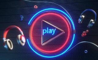 【资源】好莱坞音效合集32G,做短视频必备 资源下载 第1张
