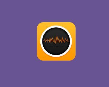 【安卓】神奇脑波v6.3.8内购版,减压提高专注力 手机应用 第1张