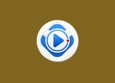 【盒子应用】极光TV_v1.21电视版,电视上的免费神器 盒子应用 第1张