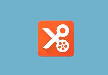 【安卓】YouCut v1.373视频编辑专业版,手机上轻松做超帅视频