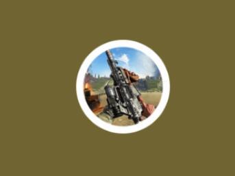 【安卓】枪击王者v1.0.6修改版 游戏相关 第1张