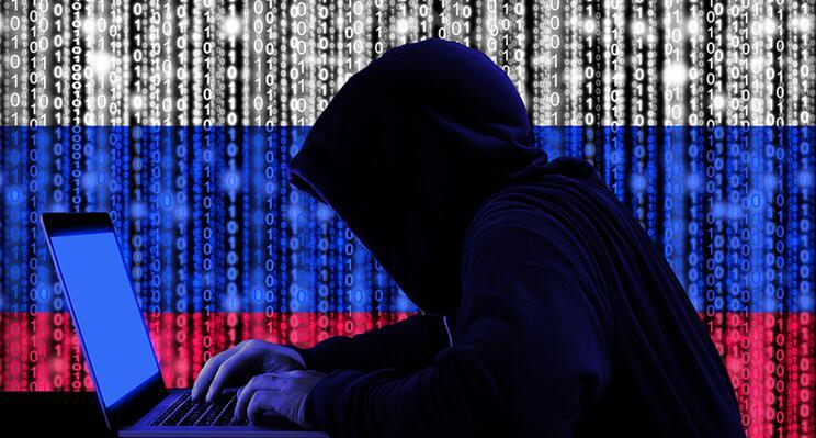 微软公布Windows 7~10已被黑客利用的安全漏洞 暂时没有补丁可供修复