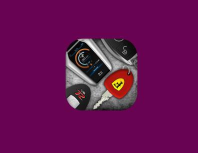 【安卓】汽车声音模拟,抖音超火的跑车声音模拟 手机应用 第1张