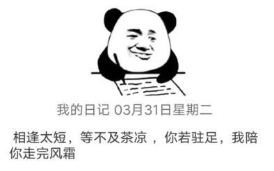 【安卓】污话情话骚话生成app
