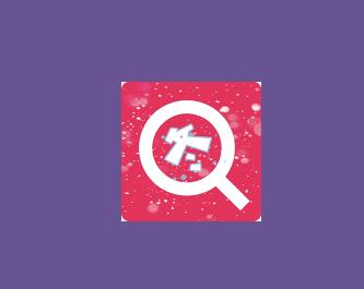 【安卓】图片搜搜v3.6.0修改版,一键智能搜图