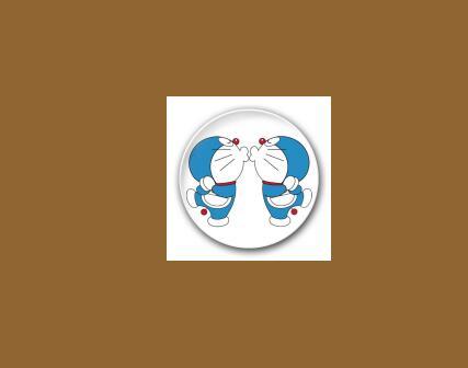 【安卓】安卓萌猫v2.2.3修改版,无任何限制,王者荣耀等虚拟定位软件