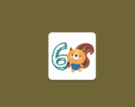 【安卓】6漫画 v1.4.1,好看漫画不错过 手机应用 第1张