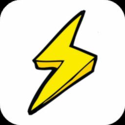 【安卓】闪电下载v1.2.2.4会员直装版下载,超强磁力工具 手机应用 第1张